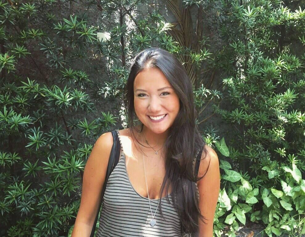 Mayra Yoshida